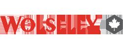 Logo de Deschênes - Plomberie Le Plomb à Joliette