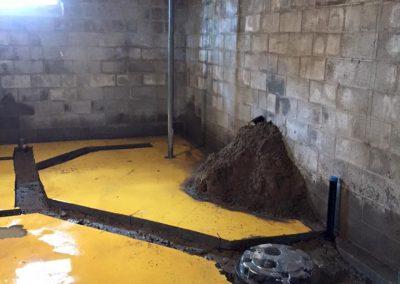 Service de plomberie à Joliette - Plomberie Le Plomb à Joliette