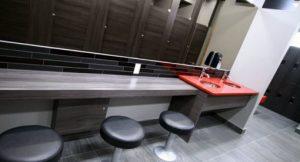 Installation de salle de bain service de plomberie à Joliette - Plomberie le Plomb à Joliette